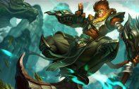 Wukong mua 7