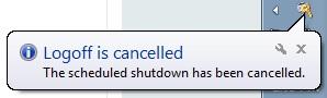 hẹn giờ tắt máy