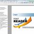phần mềm đọc pdf tốt nhất