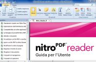 phần mềm đọc file pdf tốt nhất