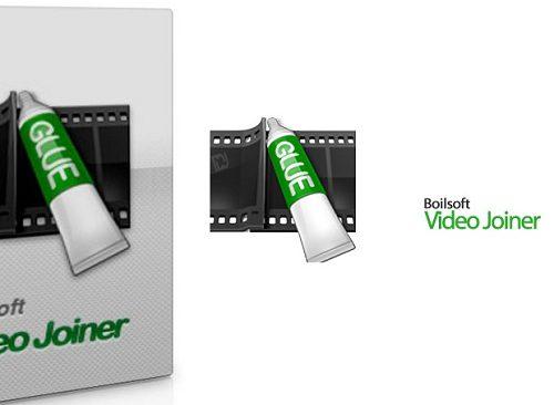 phần mềm nối video
