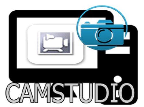 phần mềm quay video game