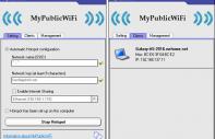 phần mềm phát wifi cho laptop win 10