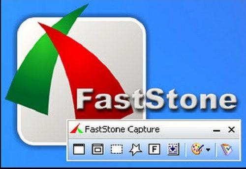 phần mềm xem ảnh trên máy tính