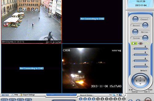 phần mềm chụp ảnh laptop