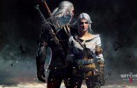 Cấu hình chơi The Witcher 3