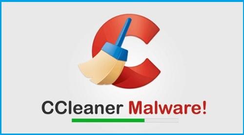 ccleaner full crack