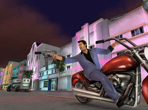 tải gta vice city full