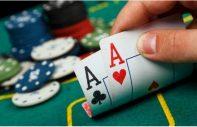 cac cay bai trong poker