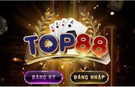 game bai doi thuong tang code